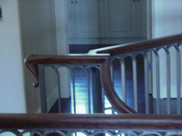 Decorative Rails - Image 2