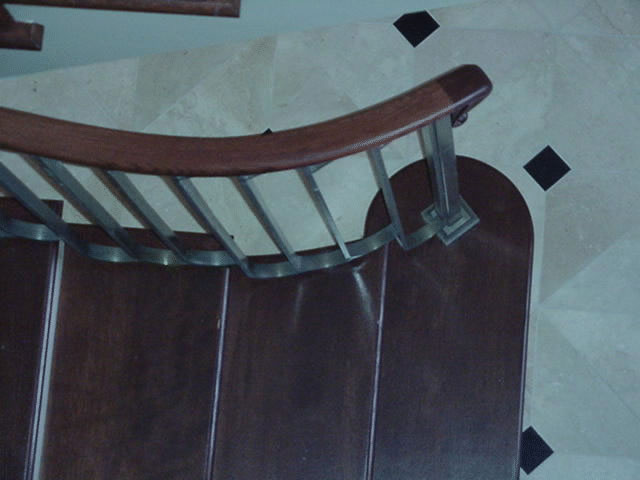 Decorative Rails - Image 3