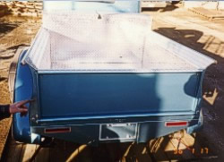 Vehicles - Storage Box - Image 1