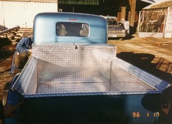 Vehicles - Storage Box - Image 2