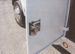 Vehicles - Fabricated Truck Box - Image 2